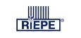Logo riepe małever2